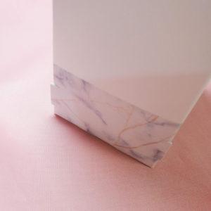 カスタマイズサプリFUJIMIのBOX